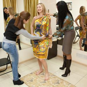 Ателье по пошиву одежды Льгова