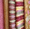 Магазины ткани в Льгове