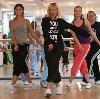 Школы танцев в Льгове