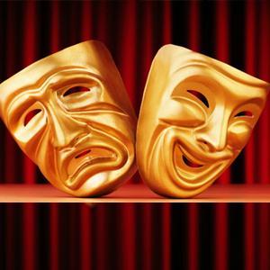 Театры Льгова