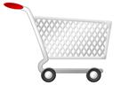 Монолит - иконка «продажа» в Льгове